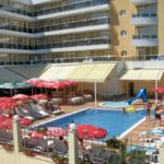Hotel Plamena palace ★★★★