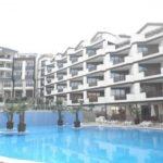 Hotel Royal palm ★★★